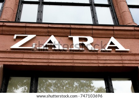 brand elements of zara Your blog gives the wide idea on how zara brand is distributed and how it capitalize the brands and had clear understanding of practical example of perfect distribution of the brands.