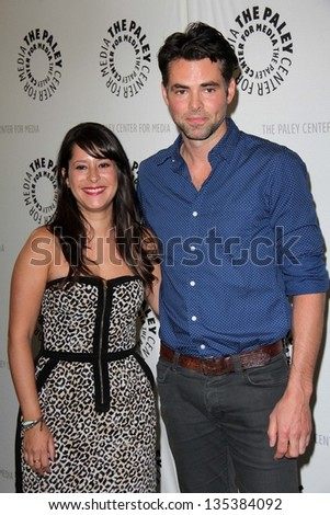 kimberly mccullough jason