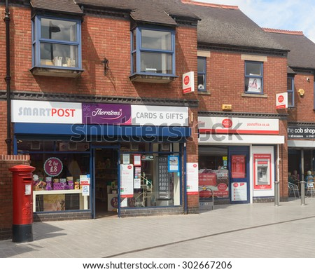 masseuse in nyc Warrnambool
