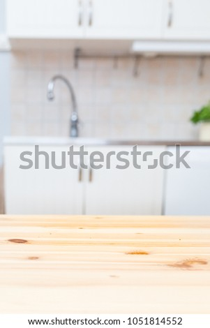 countertop background. Plain Countertop Kitchen Background Table In Foreground Kitchen Countertop And Sink Blurred  The Intended Countertop Background O