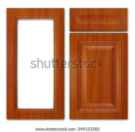 Kitchen Cabinet Door Images cabinet door stock images, royalty-free images & vectors