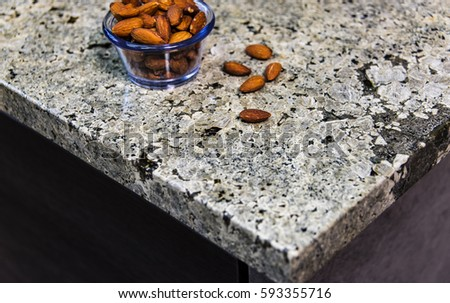 Kitchen Countertops Granite Colors granite stock images, royalty-free images & vectors | shutterstock
