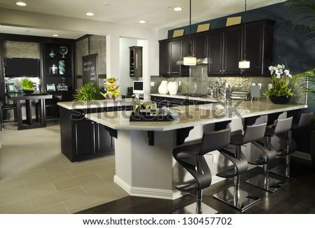 Bathroom Kitchen kitchen interior design architecture stock imagesphotos stock