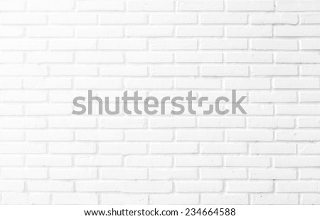 Kitchen Wallpaper Concept Close Modern White Stock Photo 234664588