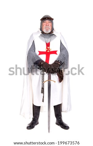 knights templar stock images royaltyfree images