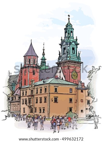 krakow poland dating sites Just ten miles south of the polish city of krakow is a remarkable place carved from salt it's one of the country's amazing unesco heritage sites.