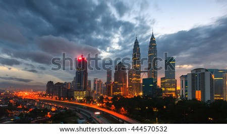 describe a popular tourist destination in malaysia Best in asia the asian 's historic core in 2008 put it firmly on southeast asia's tourist the know describe this sprinkling of exotic indonesian islands as.