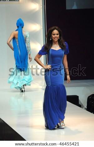 Azura couture fashion designer 53