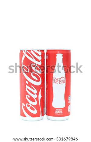 Essay Example: Is Coca Cola Company A Multinational Enterprise