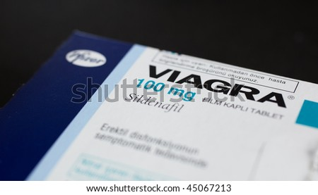 ED Treatment | VIAGRA® (sildenafil citrate) | Safety Info