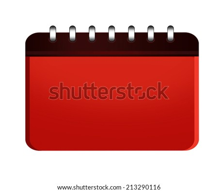 Labels and tags - stock photo