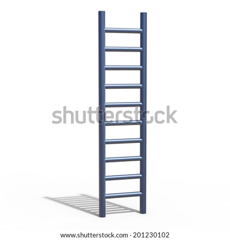 Ladder Climb Meaning Victors Triumphant And Prevail