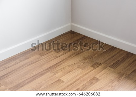 Laminated Wood laminated stock images, royalty-free images & vectors | shutterstock