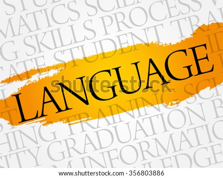 concepts for linguistic and literacy development Literacy development literacy behaviors and skills follow a developmental progression through particular stages teaching language arts.