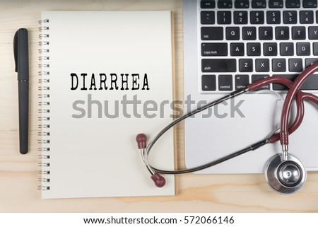 Diarrhea Stock Images Royalty Free Images Amp Vectors