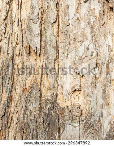 large and textured red old wooden grunge background. - stock photo