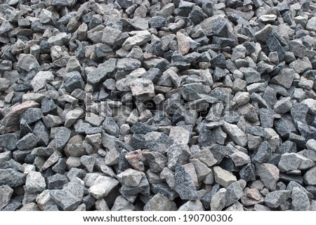 Ballast Stock Photos Images Amp Pictures Shutterstock