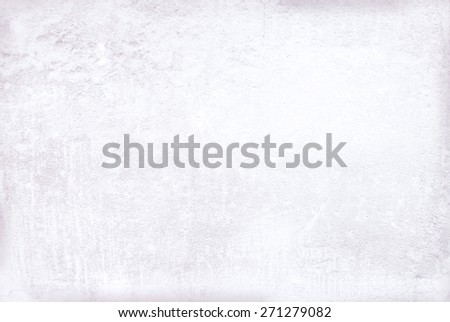large grunge textures backgrounds - with space for text or image - stock photo