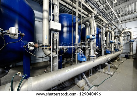 power pipe stock photos royalty free images vectors shutterstock. Black Bedroom Furniture Sets. Home Design Ideas