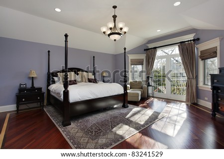 master bedroom balcony stock images royalty free images amp vectors 12233