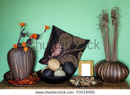 Home Decor Stock Images Royalty Free Images Vectors Shutterstock