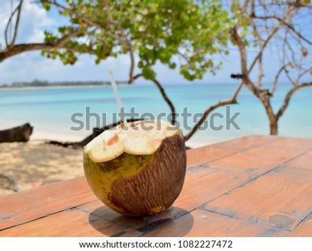 stock-photo-las-terrenas-dominican-repub