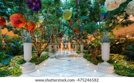 Lompoc Gardens Apartments