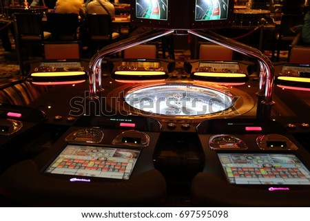 tips and strategies for roulette