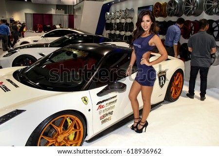 sepang malaysia may 11 2014 reiter stock photo 192878396 shutterstock. Black Bedroom Furniture Sets. Home Design Ideas