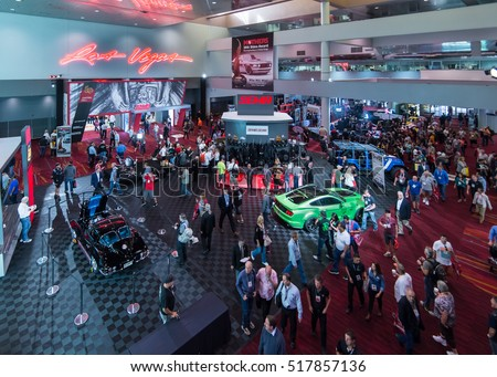 Sema stock images royalty free images vectors for Pool show las vegas november