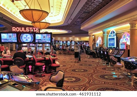 Boat caesar gambling firestarter casino michigan