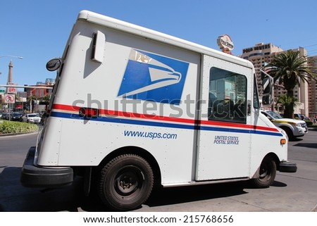 united states postal service essay Washington — the beleaguered us postal service reported a financial loss  tuesday for the 11th straight year, citing declining mail volume.