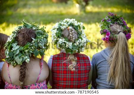 stock-photo-latvian-culture-tradition-mi