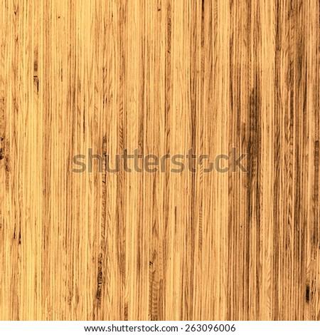 Layers of veneer plywood texture - stock photo