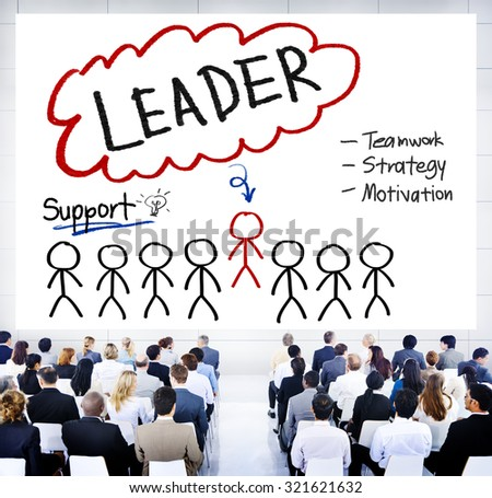 teamwork and motivation View homework help - bus 520 assignment 3 teamwork and motivation from bus 500 at strayer teamwork & motivation 1 teamwork & motivation jennifer schwartz bus 520: leadership & organizational.