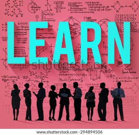 the concepts behind using knowledge management In order to comprehend knowledge management,it is necessary to first understand the concept of knowledge what is knowledge  the cko should serve merely as a facilitator behind the scene.