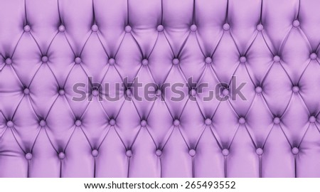 Leather background - stock photo