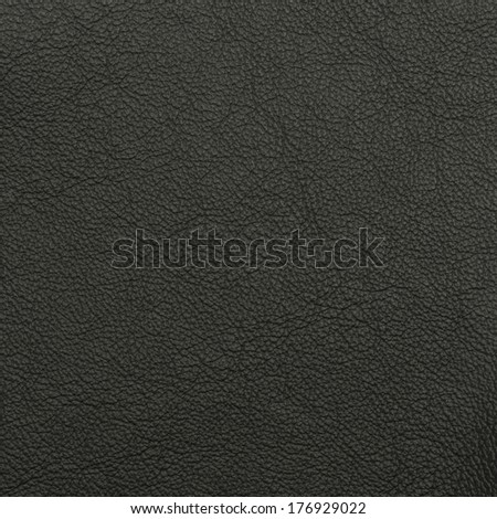 leather macro shot texture for background