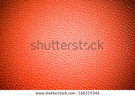 leather texture - stock photo