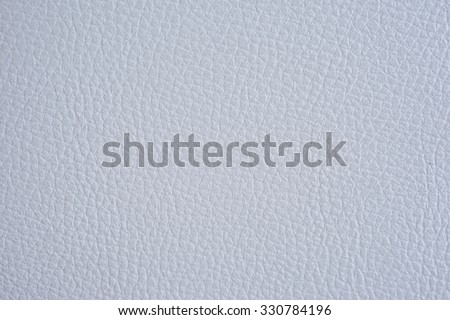 leather texture closeup can be used as background.  - stock photo