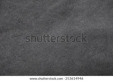 leather texture, Pattern leather, leather background