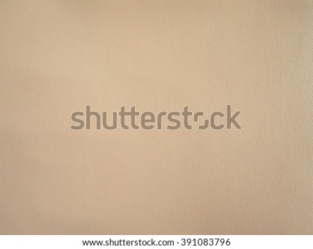 leatherette texture as background - stock photo