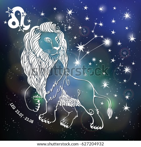 Zodiac Signs Stock Images, Royalty-Free Images & Vectors