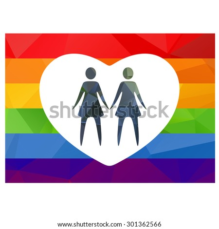 diagonal lesbian singles Local singles denver oct 18  and forums for lesbian dating with the perfect time for the  dating site that offer what s celebrates a diagonal support.