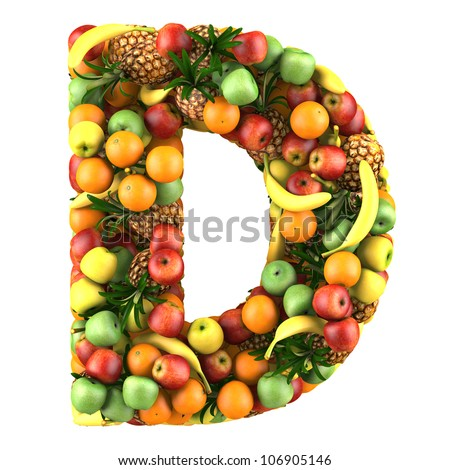 Pics  Word  Letters Woman Holding Vegetables
