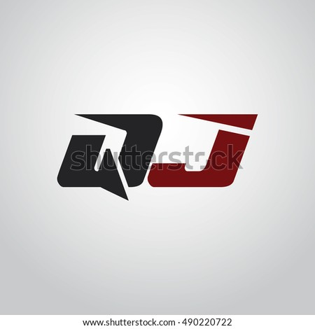 Business Letter Abbreviation Pc