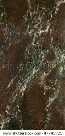 levanto marble texture - a hand painted imitation of marble