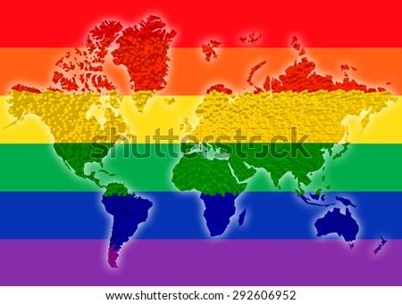 from Rocky myspace layouts gay bi lesbian
