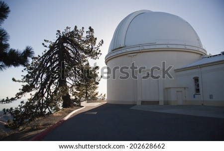 Apologise, but, small lick observatory shutter operation share your