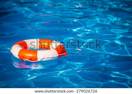 Buoy Stock Images Royalty Free Images Amp Vectors